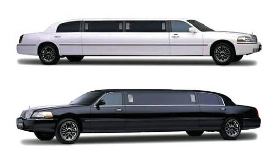 Luxury & Wedding Car Rental